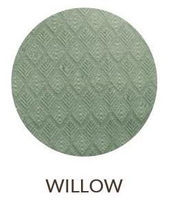 WinchesterWillow.jpg