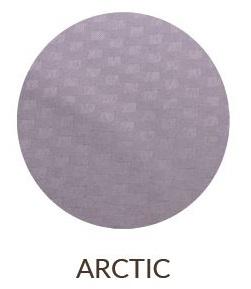 NobleArctic.jpg