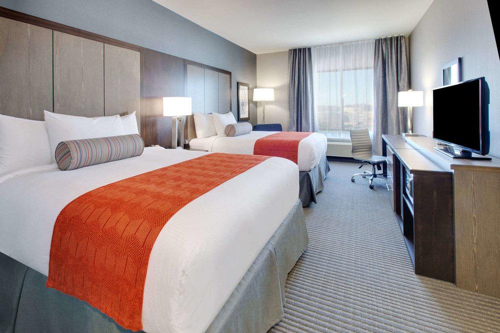 47330_guest_room_11.jpg