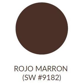 PaintedRojoMarron.jpg