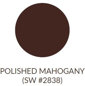 PaintedPolishedMahogany.jpg