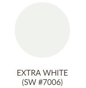 PaintedExtraWhite.jpg