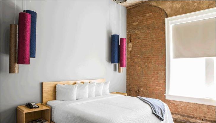 TOPOF BED - >>>