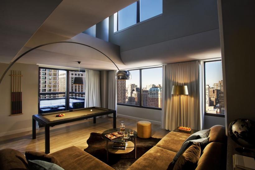 CHI-Penthouse2205.jpg
