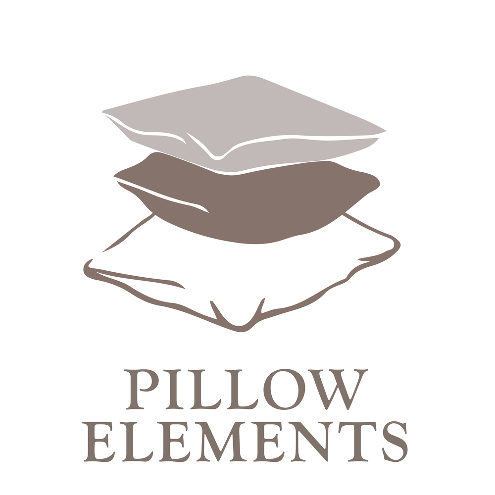 Pillows Elements-02.png