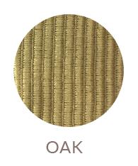 Oak.PNG