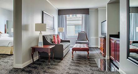 Embassy-Suites-Portland-Downtown-Suites-1.jpg