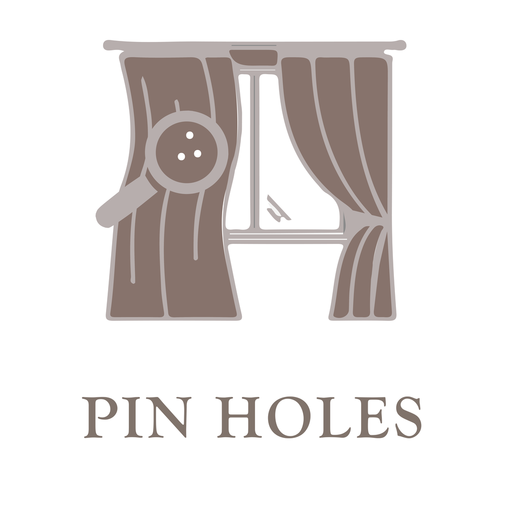 pIN hOLES-03.png