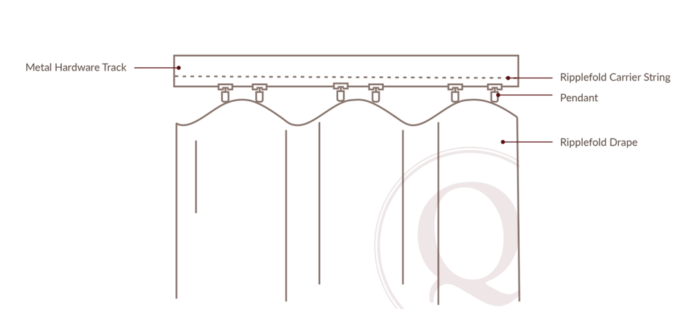 Ripplefold Drapes-01.png