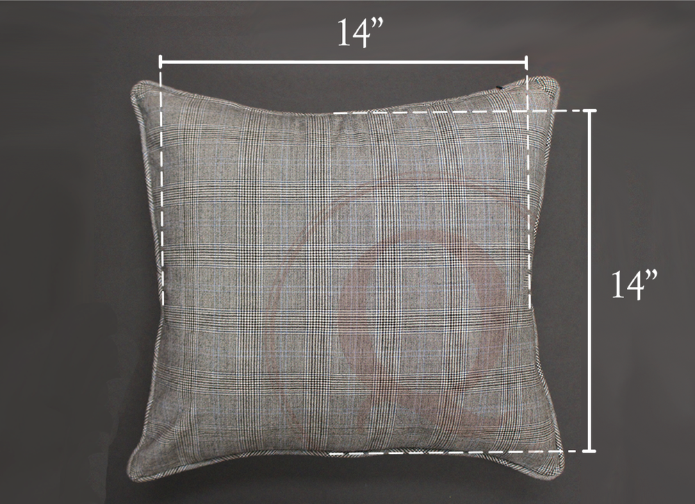 Pillow-03.png