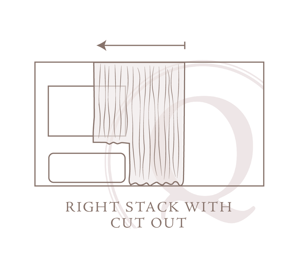 Right Stk w-CO-02-02.png