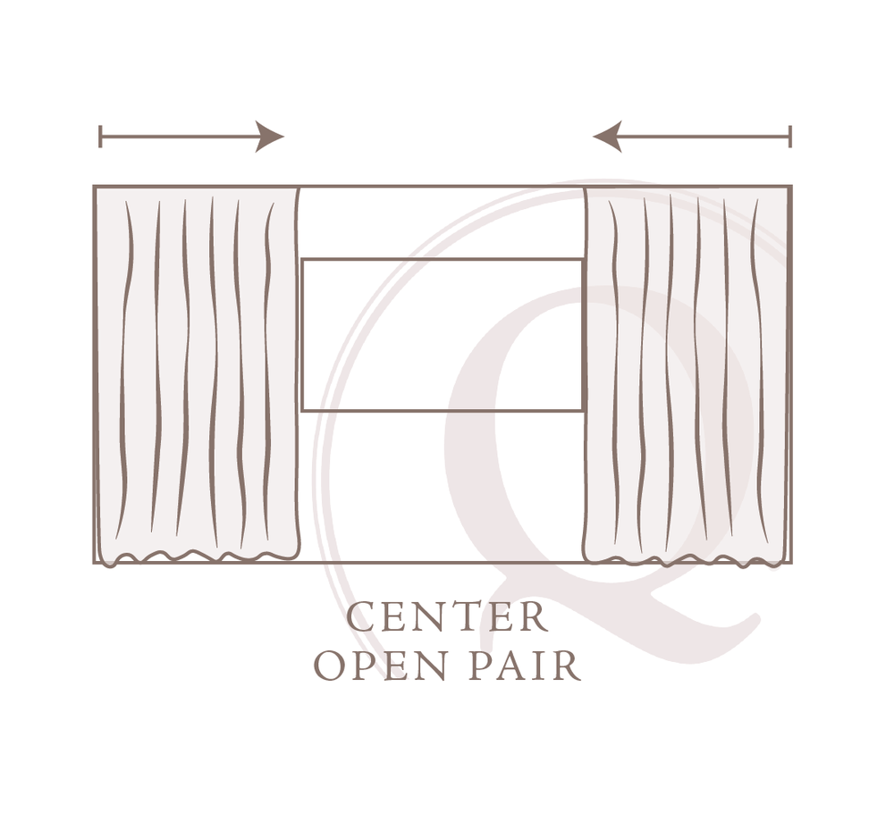 Center Open Pair-02.png