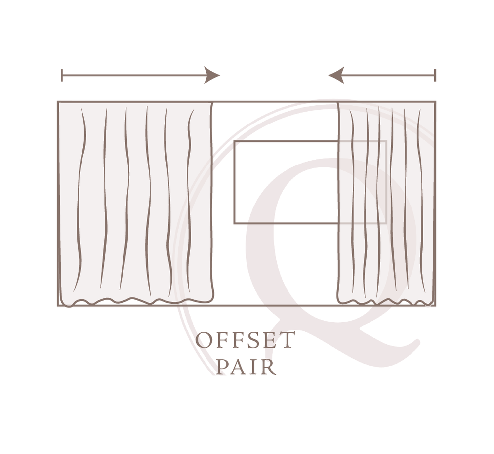 Offset Pair-02.png