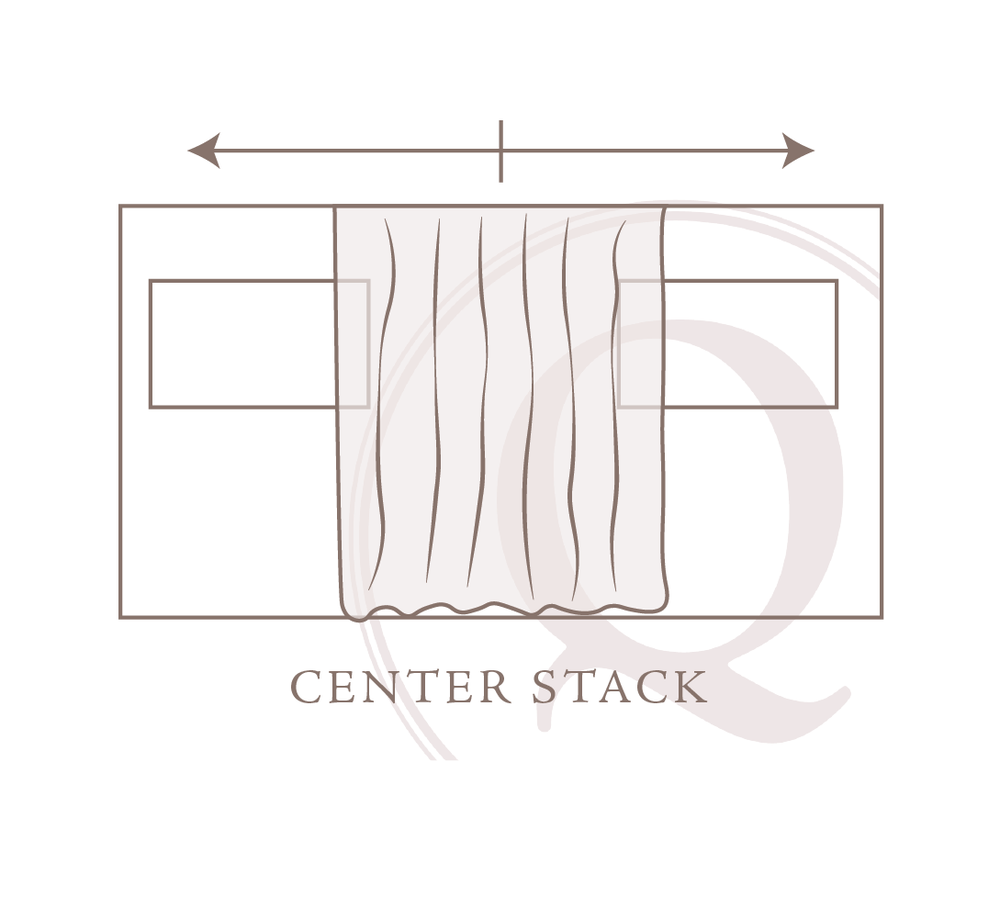 Center Stack-02.png