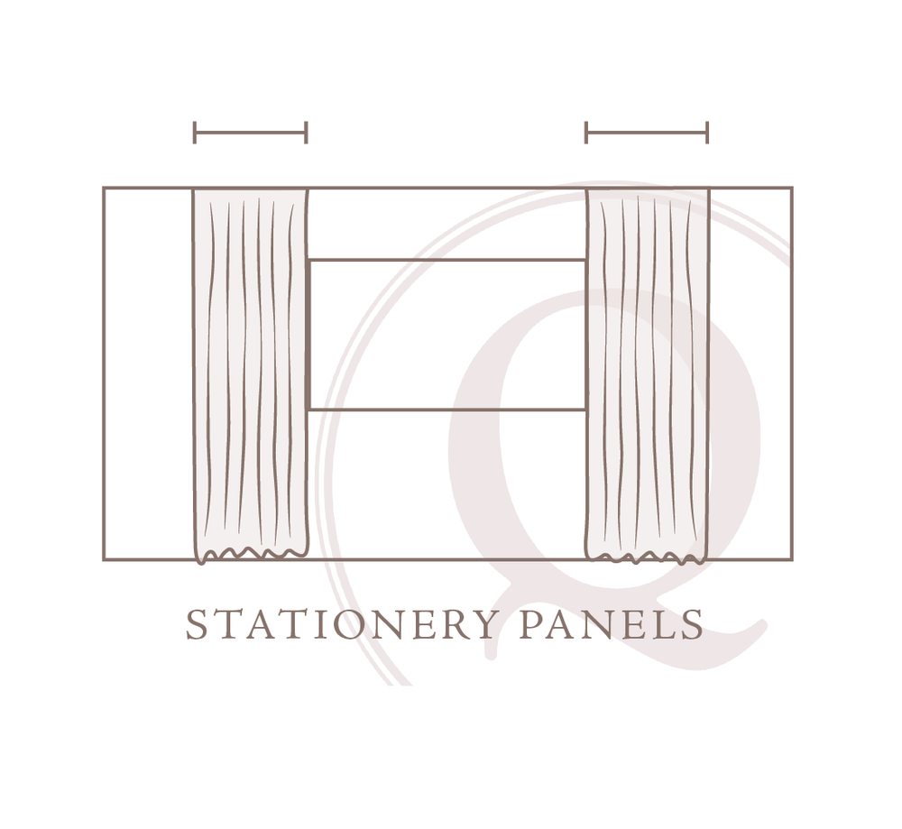 Stationery P-02.png