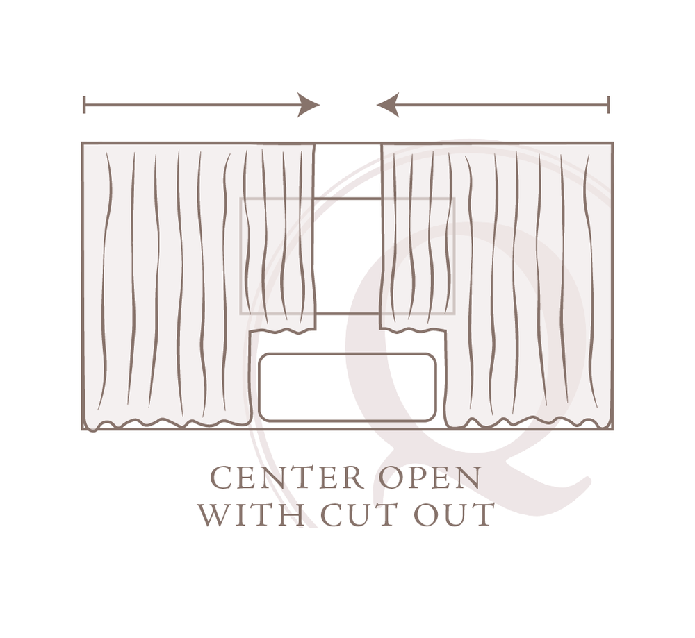 Center Open w-CO-02.png