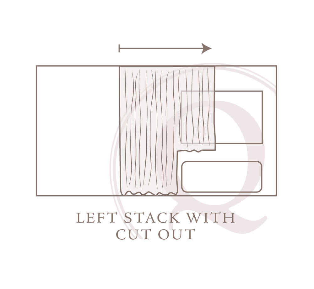 Left Stk w-CO-02.png