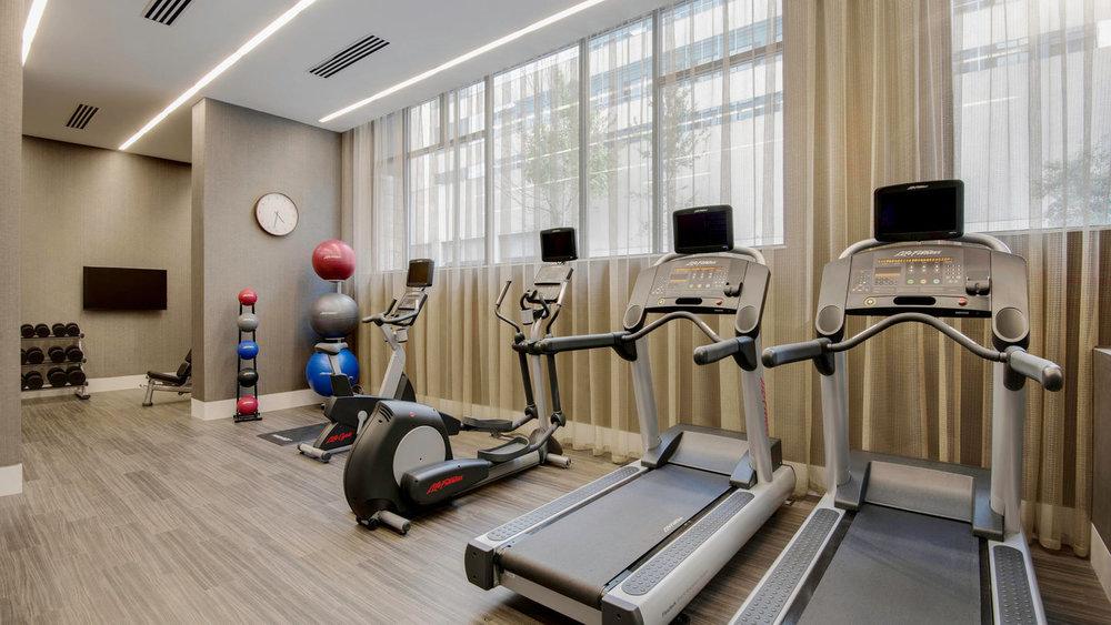 avlac-fitness-0025-hor-wide.jpg