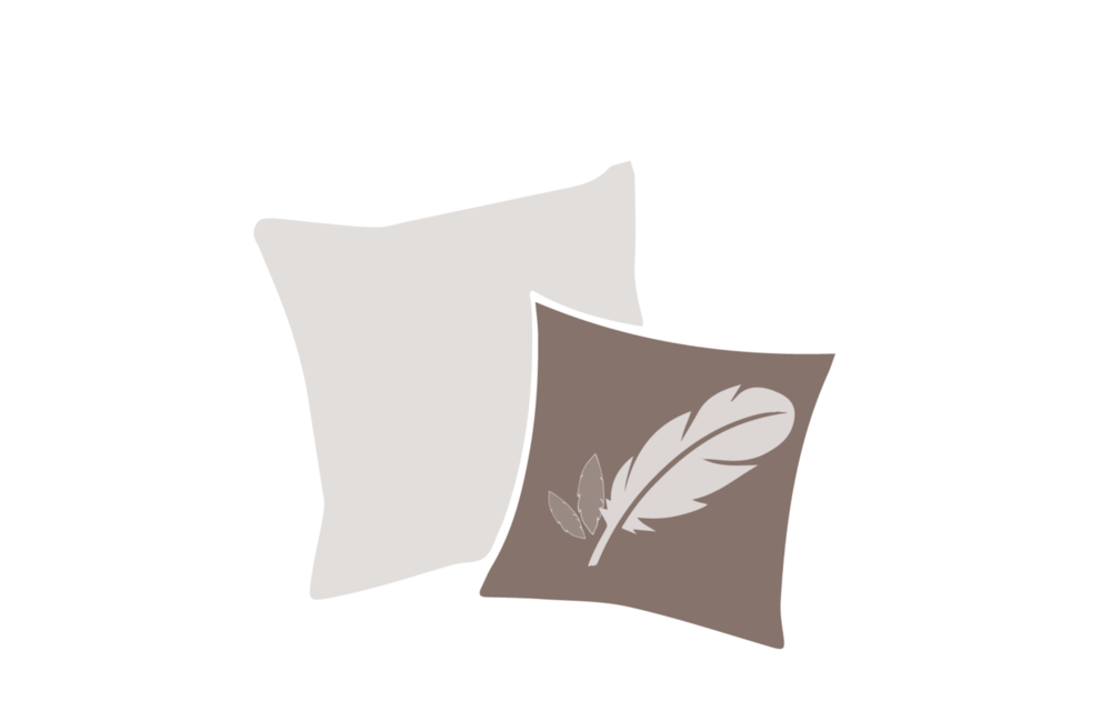 PILLOW INSERTS-12.png