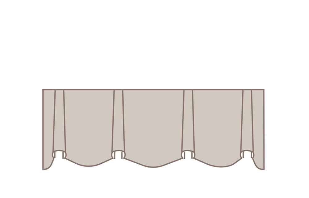 valances icon-03.png