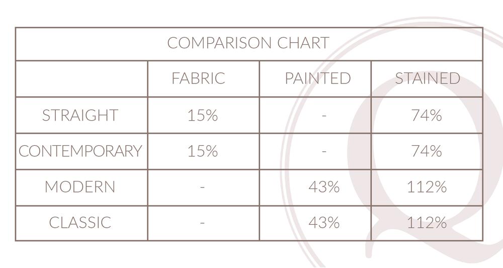 Comparison Chart-03.png