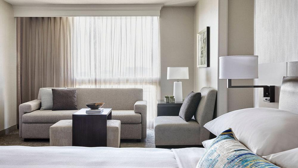laxap-guestroom-0068-hor-wide.jpg