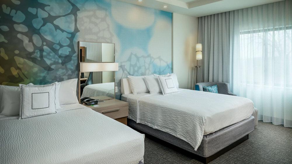 eugco-guestroom-0004-hor-wide.jpg