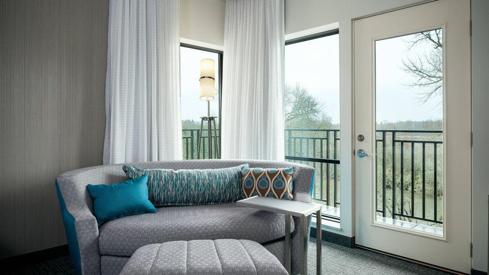 eugco-guestroom-0008-hor-wide.jpg