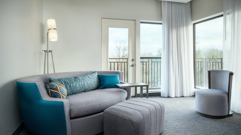 eugco-guestroom-0009-hor-wide.jpg