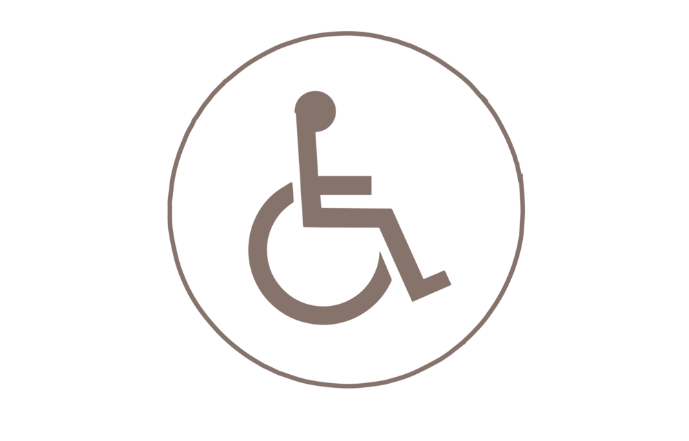 ADA Icon-02.png