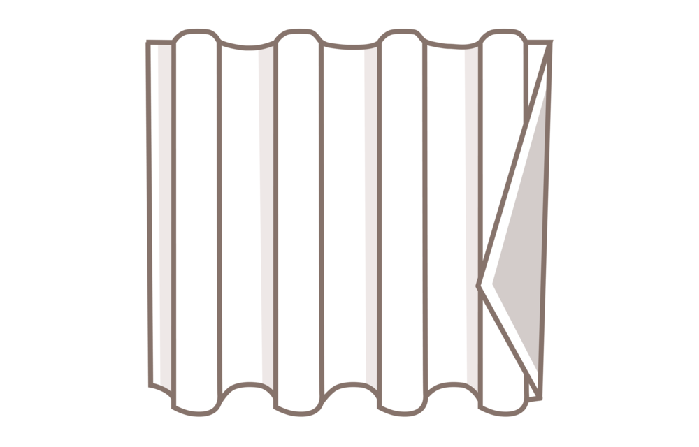 Liing icon-02.png