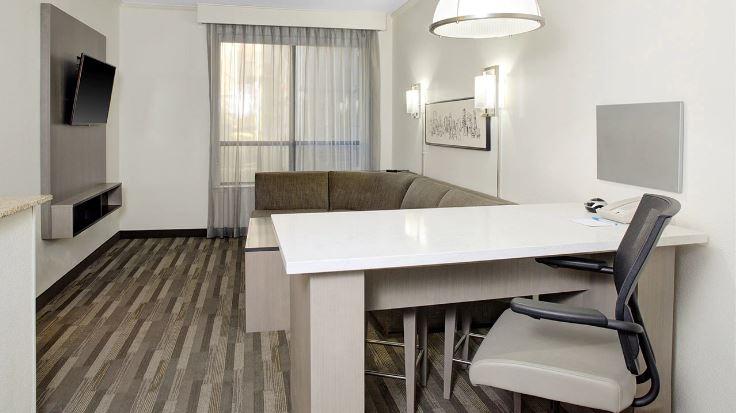 One Bedroom2.JPG