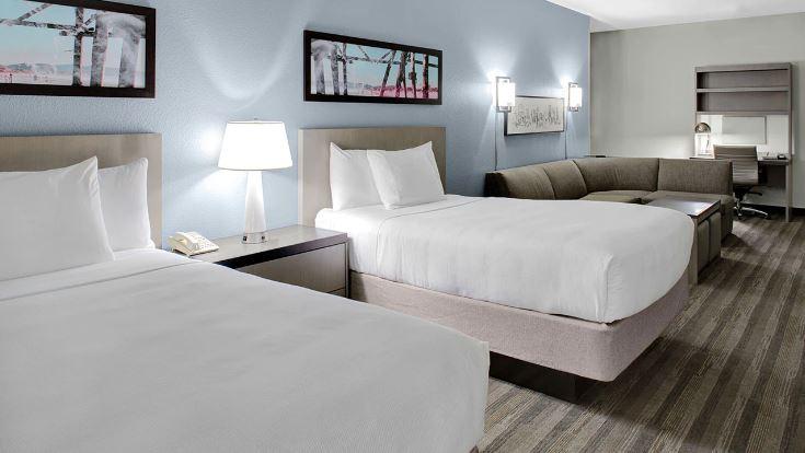 Two Bedroom.JPG