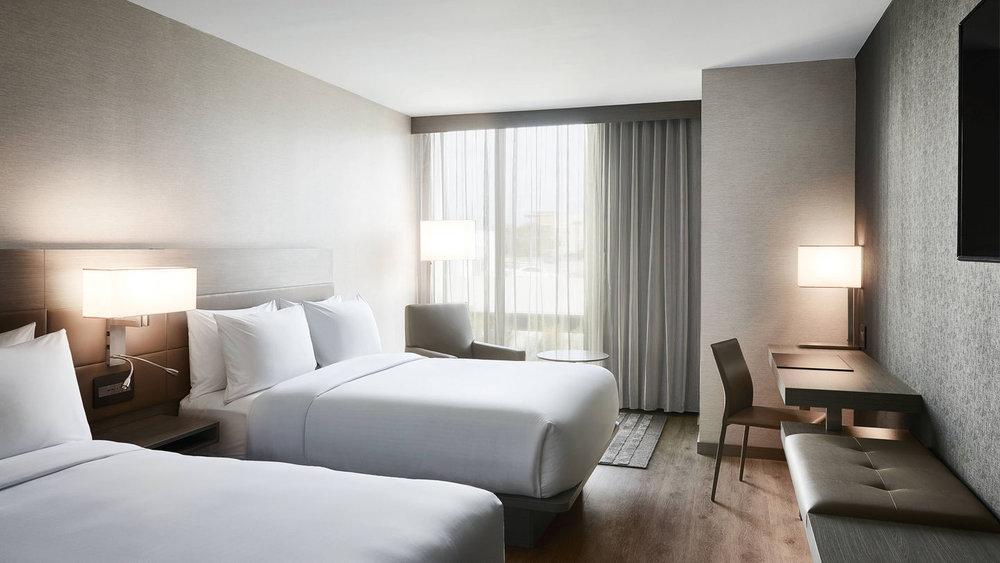 tpaac-guestroom-0011-hor-wide.jpg