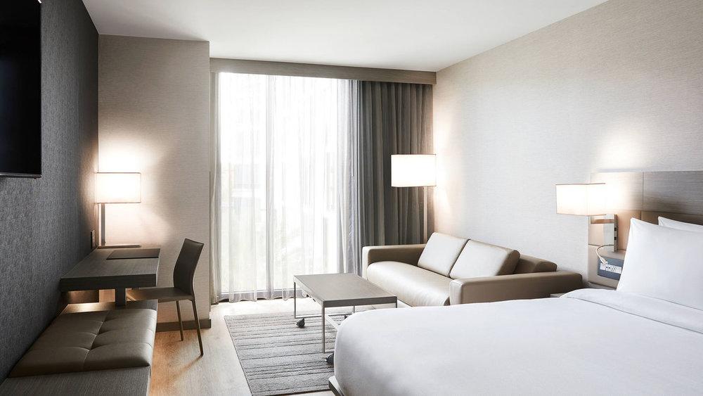 tpaac-guestroom-0012-hor-wide.jpg