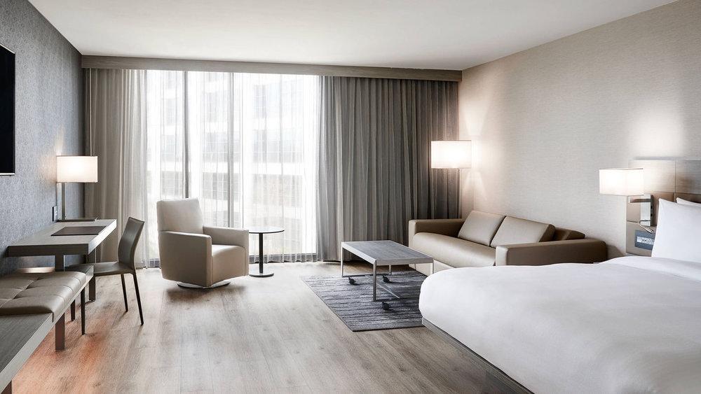 tpaac-guestroom-0013-hor-wide.jpg