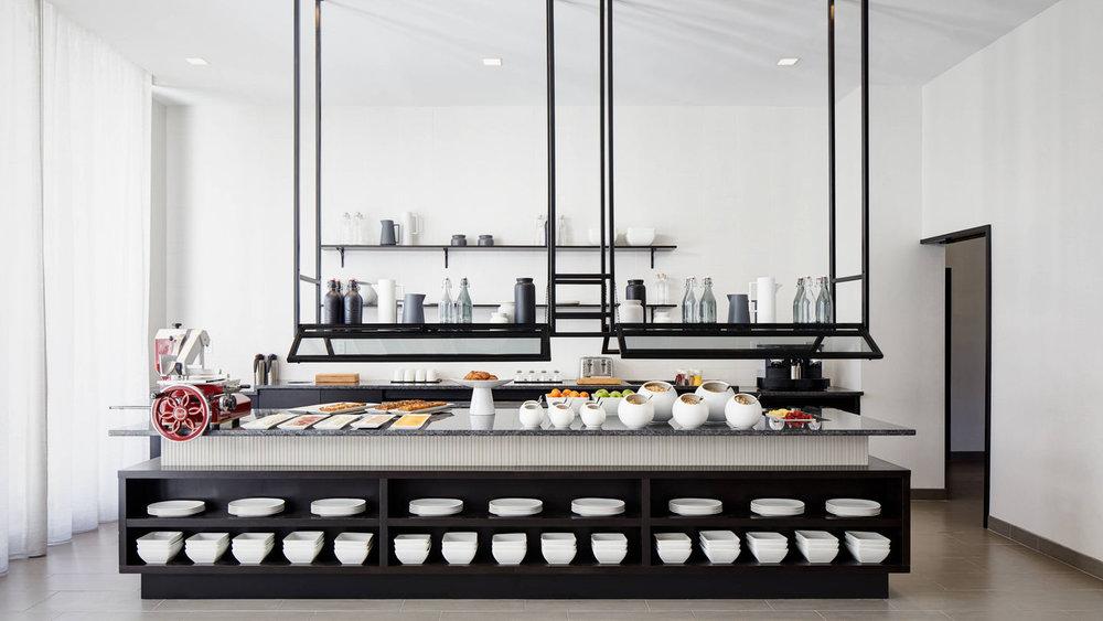 tpaac-kitchen-0023-hor-wide.jpg