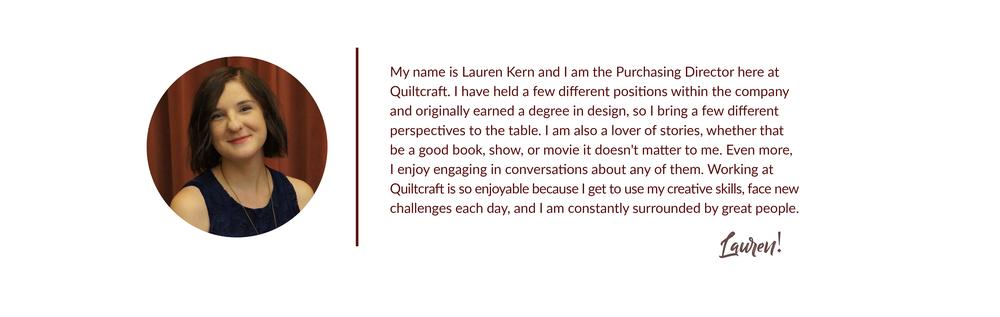 Lauren's Bio-05.png