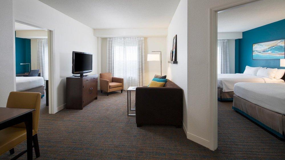 mcosw-suite-0067-hor-wide.jpg