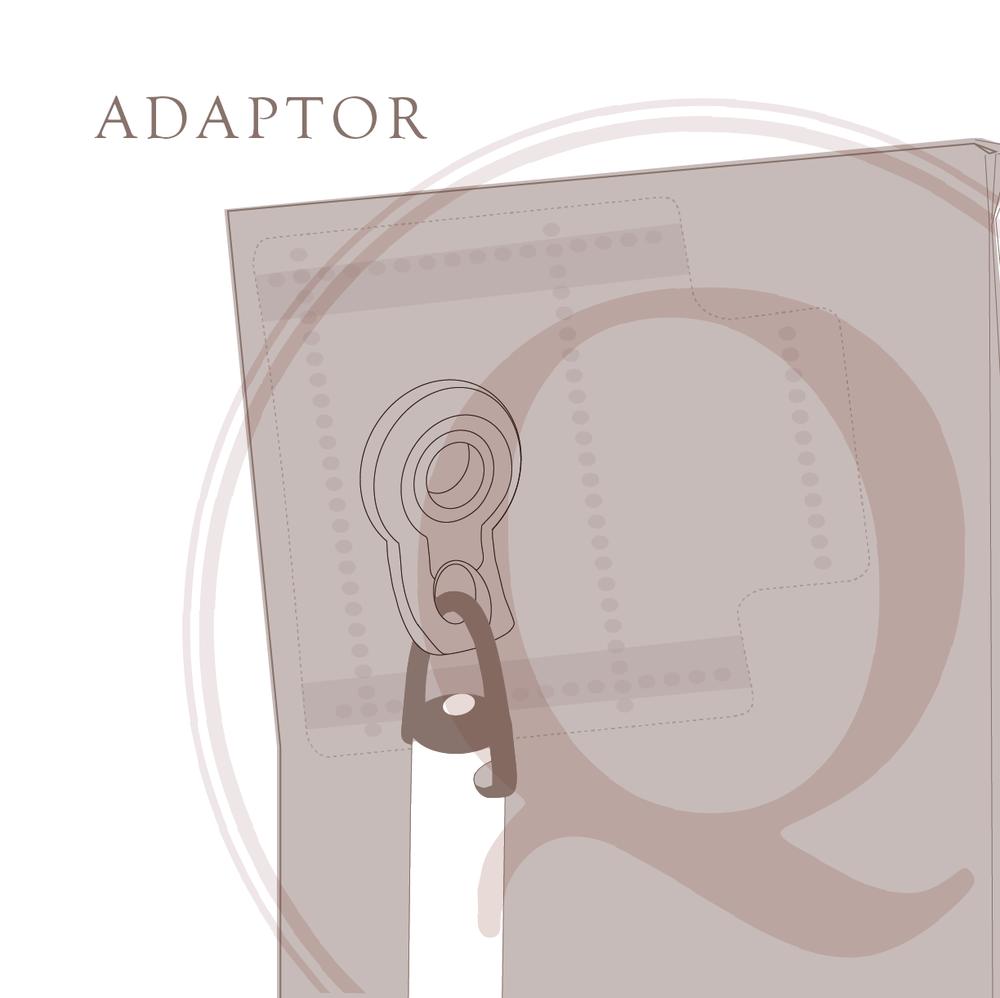 Adaptor-03.png