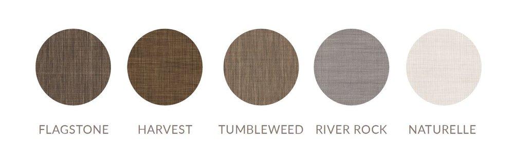 Decoscreen Colors.JPG