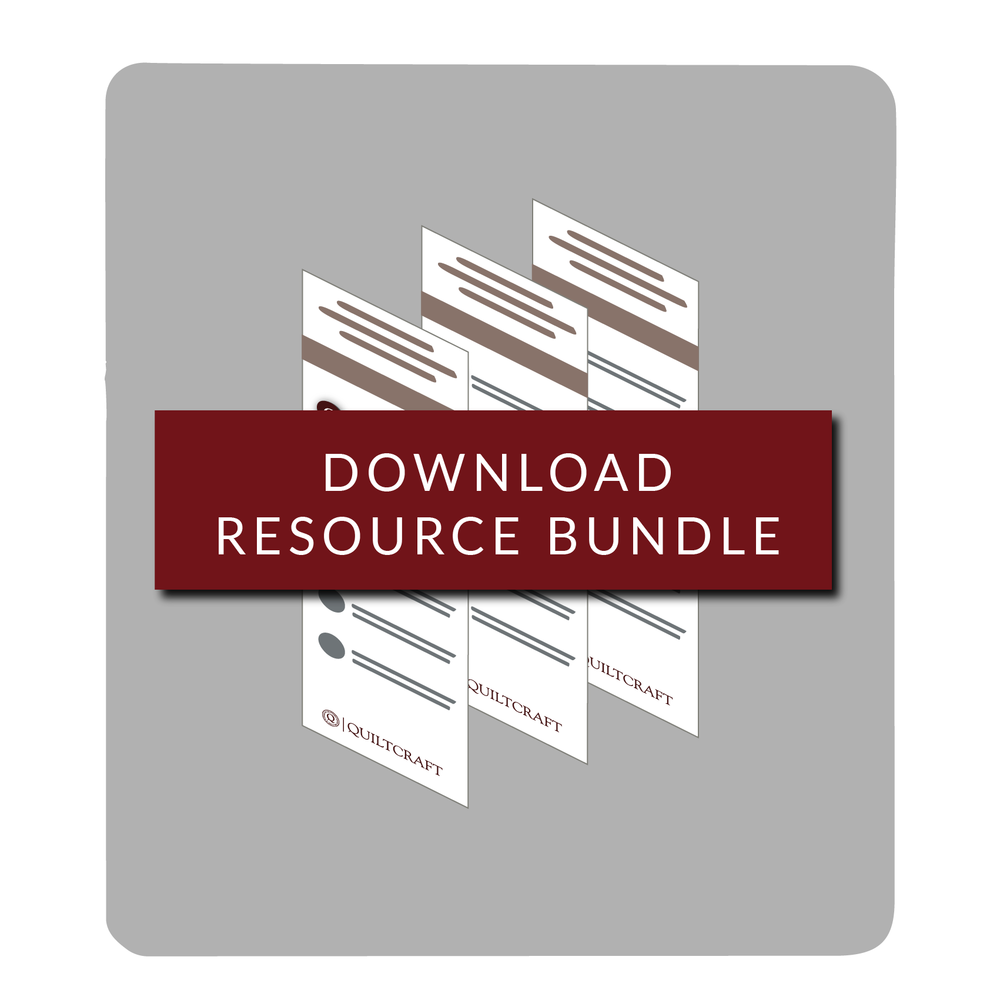 Resource Bundle-03.png