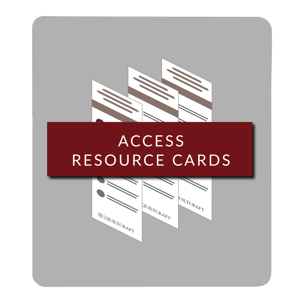rESOURCE CARDS-01.png