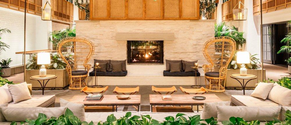 The-Scott-Fireplace-3.jpg