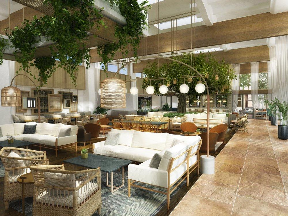 the_scott_resort_spa_-_lobby.jpg