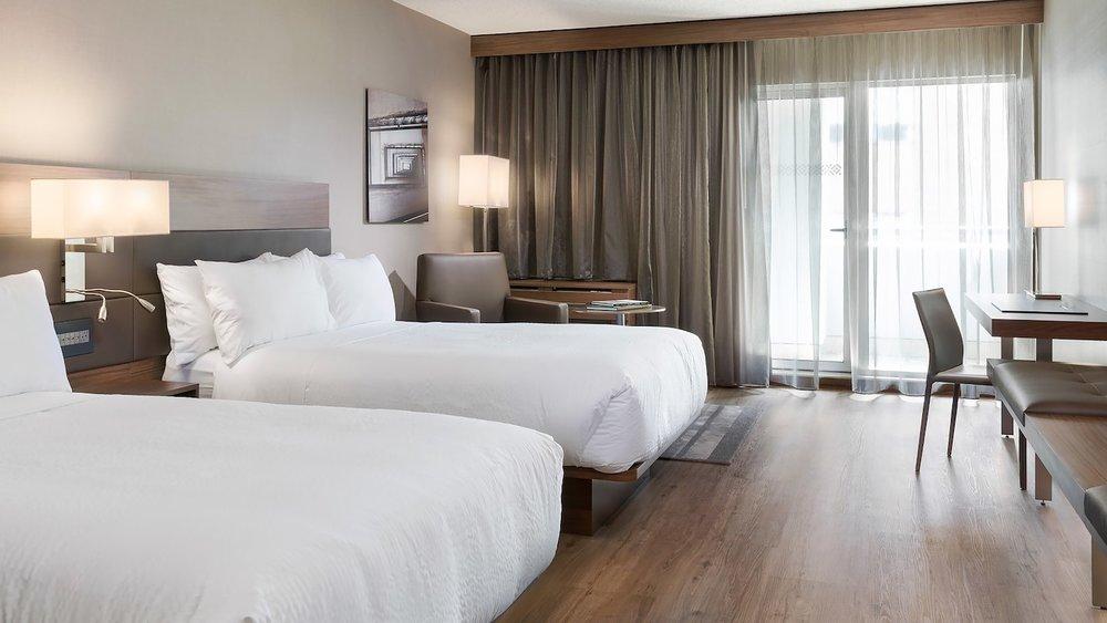 ar-double-double-room-0002-hor-wide.jpg