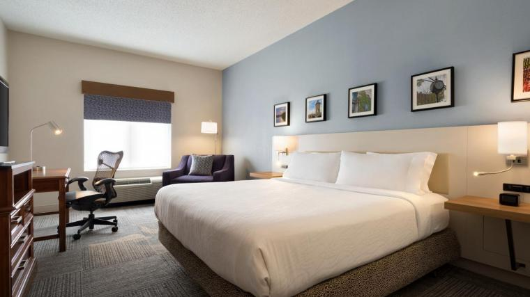 Hilton-Garden-Inn-Wilkes-Barre-photos-Exterior-Hilton-Garden-Inn-Wilkes-Barre.JPEG