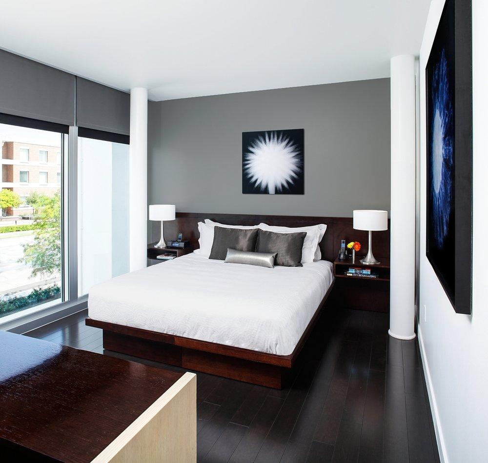 Grand Lux Bedroom.JPG
