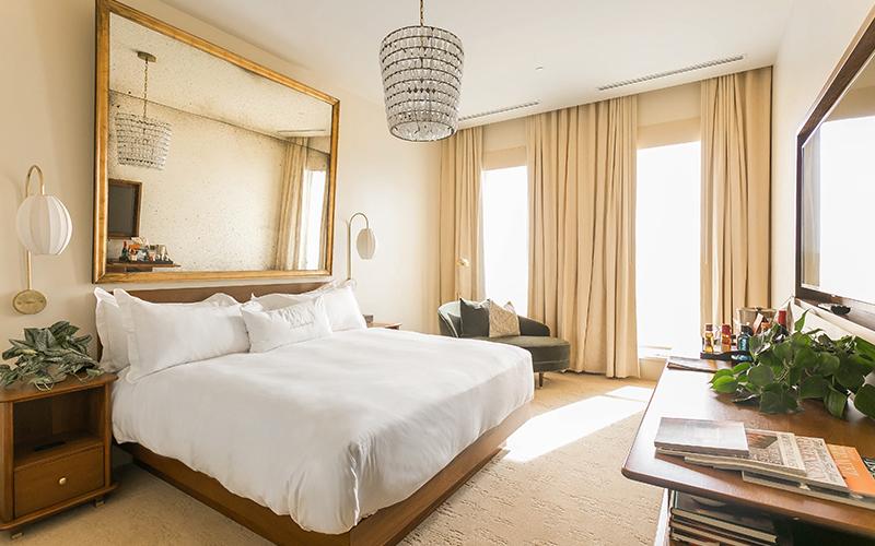 original_guestroom20.jpg