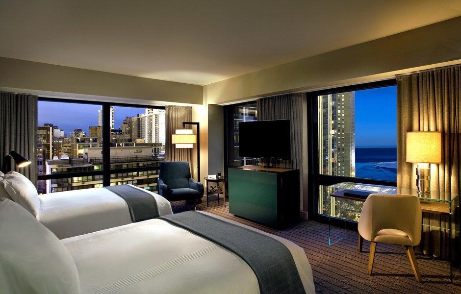 bedroom-hip-luxury-modern.jpeg